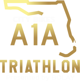 Fort Lauderdale A1A Triathlon